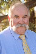 Barry Nunn - Eureka Lending Group