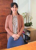 Michelle Medium