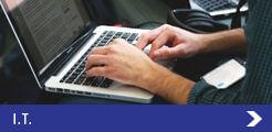 Computer & I.T. Loans