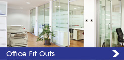 Office Fit Out Loans