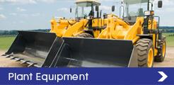 Plant Equipment Loans