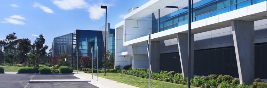 Commercial Property Finance - ELG Eureka Lending Group Ballarat