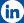 Linked In - Eureka Lending Group