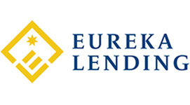 Eureka Lending Group