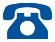 Phone Eureka Lending Group - 1300 797 797