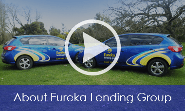 About Eureka Lending Group